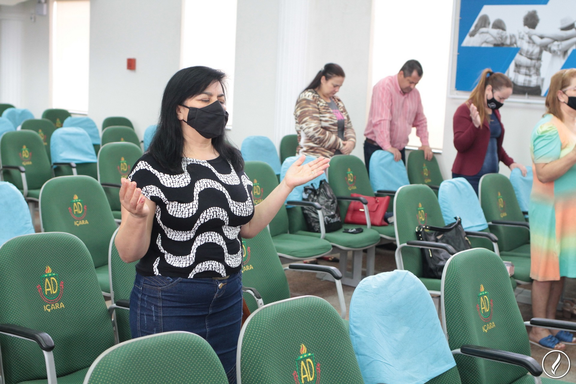 https://www.adicara.com.br/adm/artigos/imagens/16050956405fabd0d8e9f30.jpg